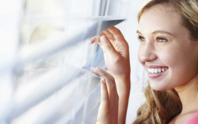 Which Types of Blinds are the Easiest to Clean?